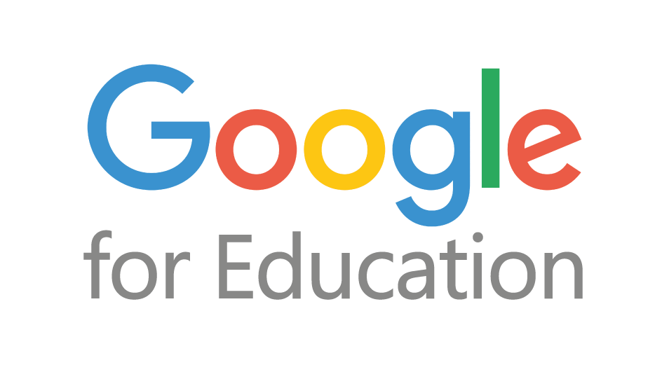 Google Workspace for Education Plus (studente/anno)