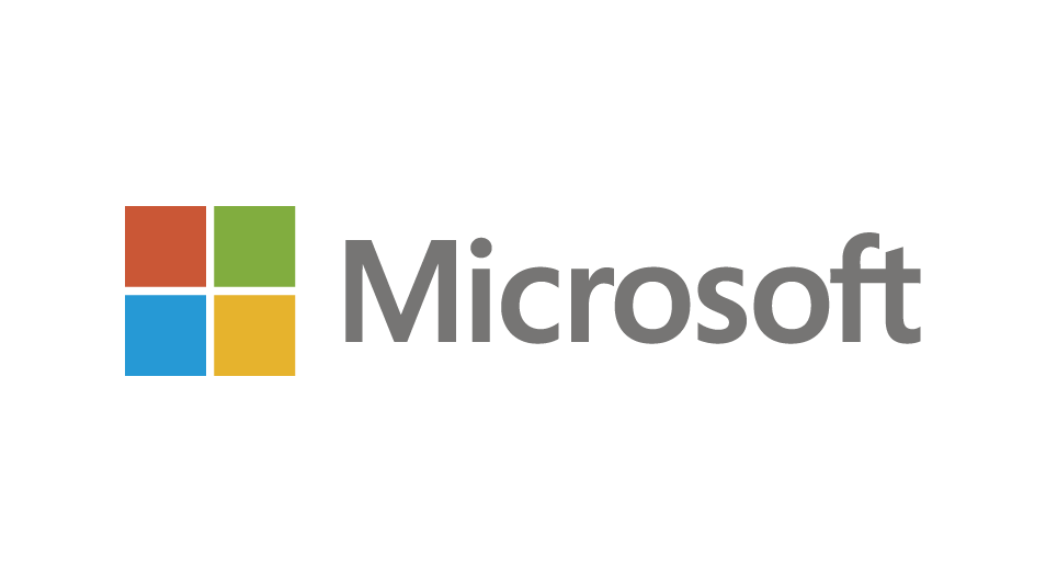 Microsoft Office 365 A3 CSP for faculty Edu (1 anno)