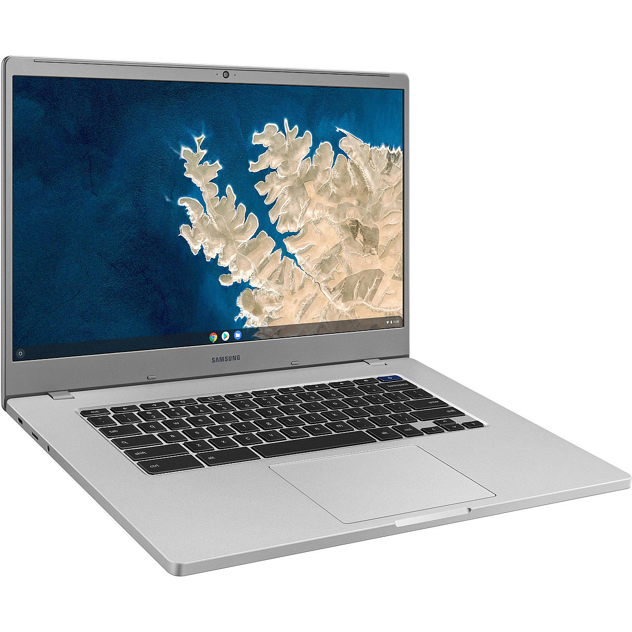 Chromebook Samsung 4+ 15,6″
